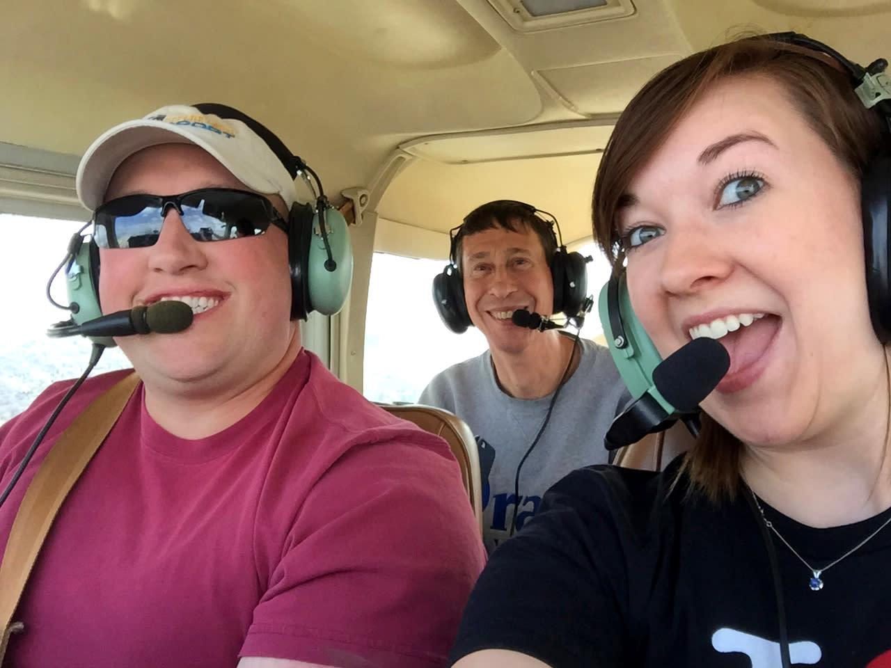 airplane blog 5