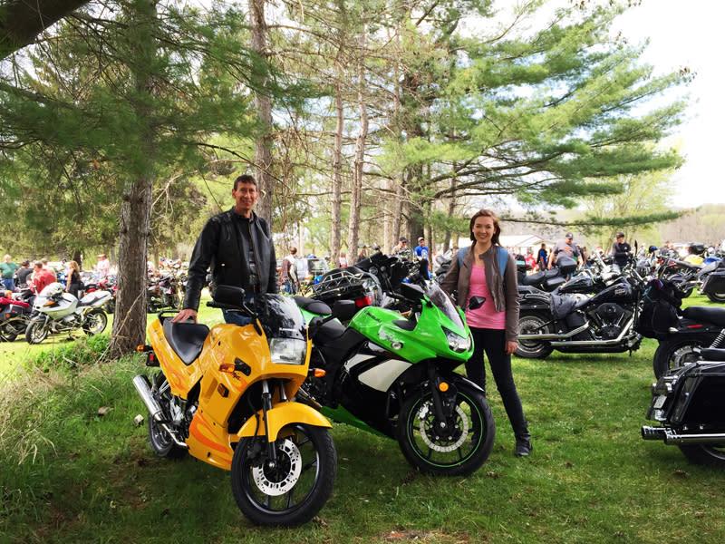 motorcycle blog 2