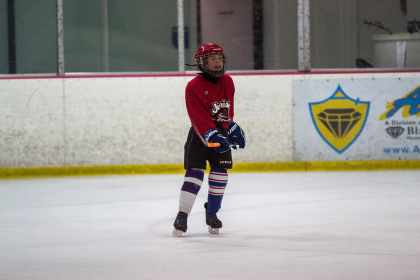 winter blog-hockey 1