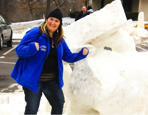 snow sculpting 2016 5