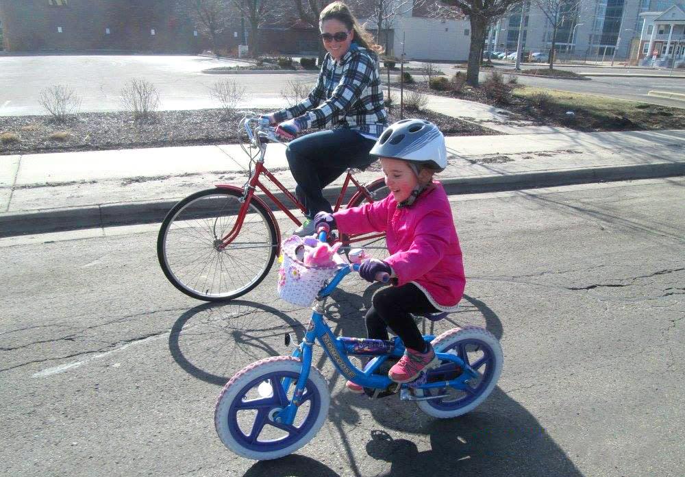 meltfest bike blog 2
