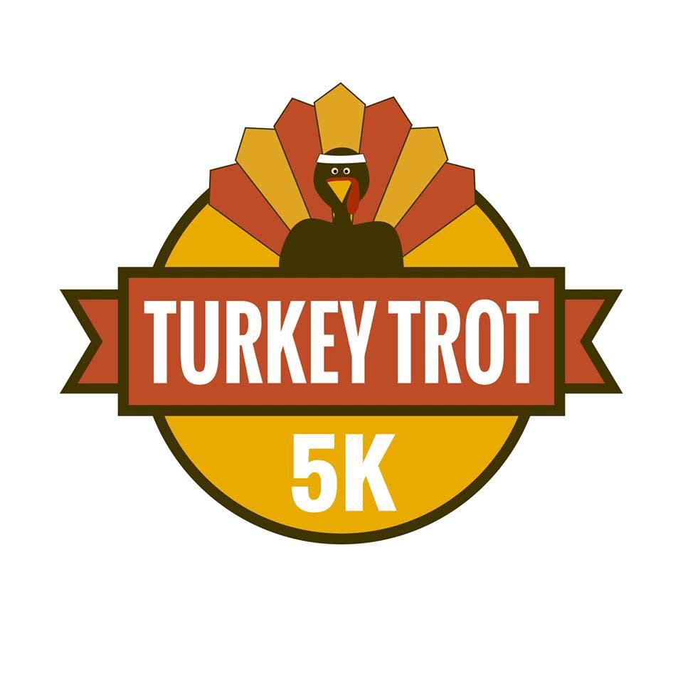 American Fork Turkey Trot