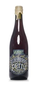 WildCraft-Bottles-Elderberry Perry