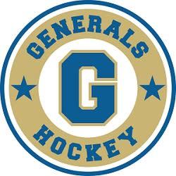 The Rink Exchange Eugene Generals Hockey