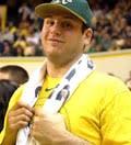 Grant Gurewitz