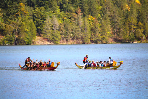 DragonBoat2015-2