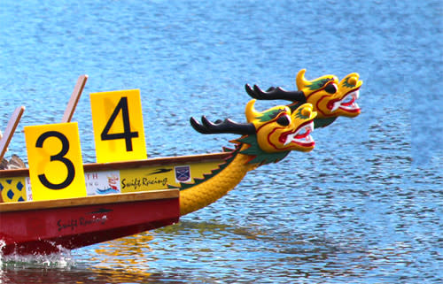 DragonBoat2015-5