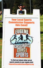 champ-EugeneCascadesCoastSportsCommission-Sign1