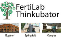 Fertilab-3Locations