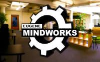 EugeneMindworks-byEM