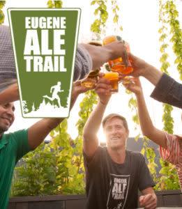 eugene-ale-trail-2016