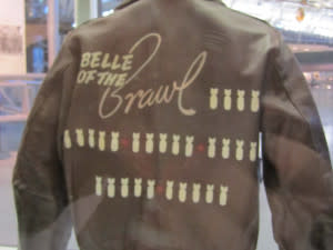 Belle-640x480