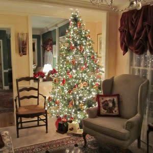 MCI Christmas photo (3)