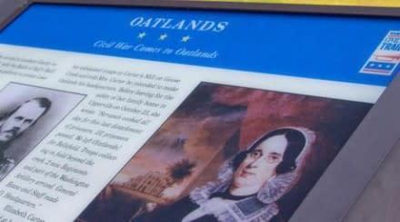 144710_oatlands civil war