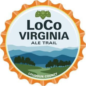 N2 LoCo Virginia Ale Trail Logo-rgb