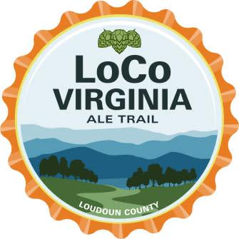 LoCo Virginia Ale Trail Logo-cc