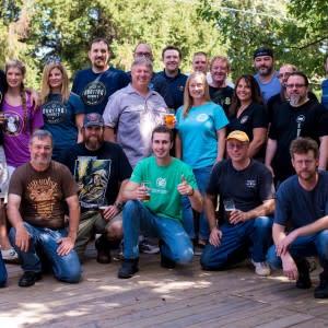 Loudoun Brewers