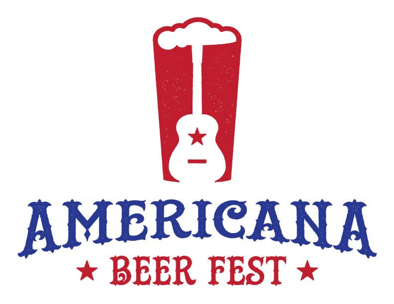 Americana Beer Fest