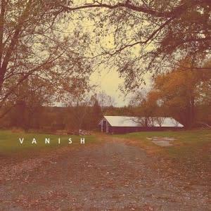 Vanish Brewery