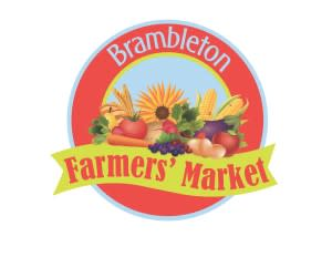 brambleton farmers