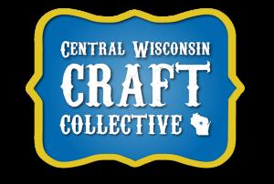 CC_Logo_Final