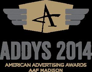 addy award logo