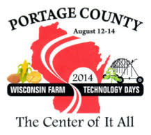 portage_county_event_img