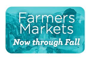 Hamilton County, Indiana Farm Markets