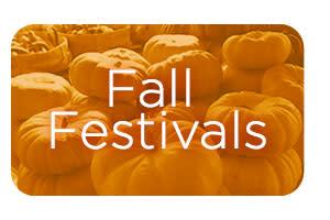 Fall '