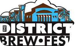 District Brew Fest