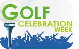 Golf Celebration Week