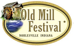 Old Mill Festival