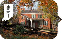 Conner House