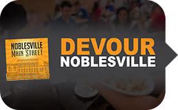 Devour Noblesville 16