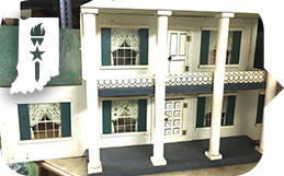 Museum of Minis