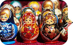 Russian Fest