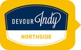 Devour Northside