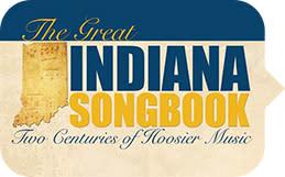 Songbook Bicentennial Exhibit blurb