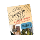 2011 Travel Guide