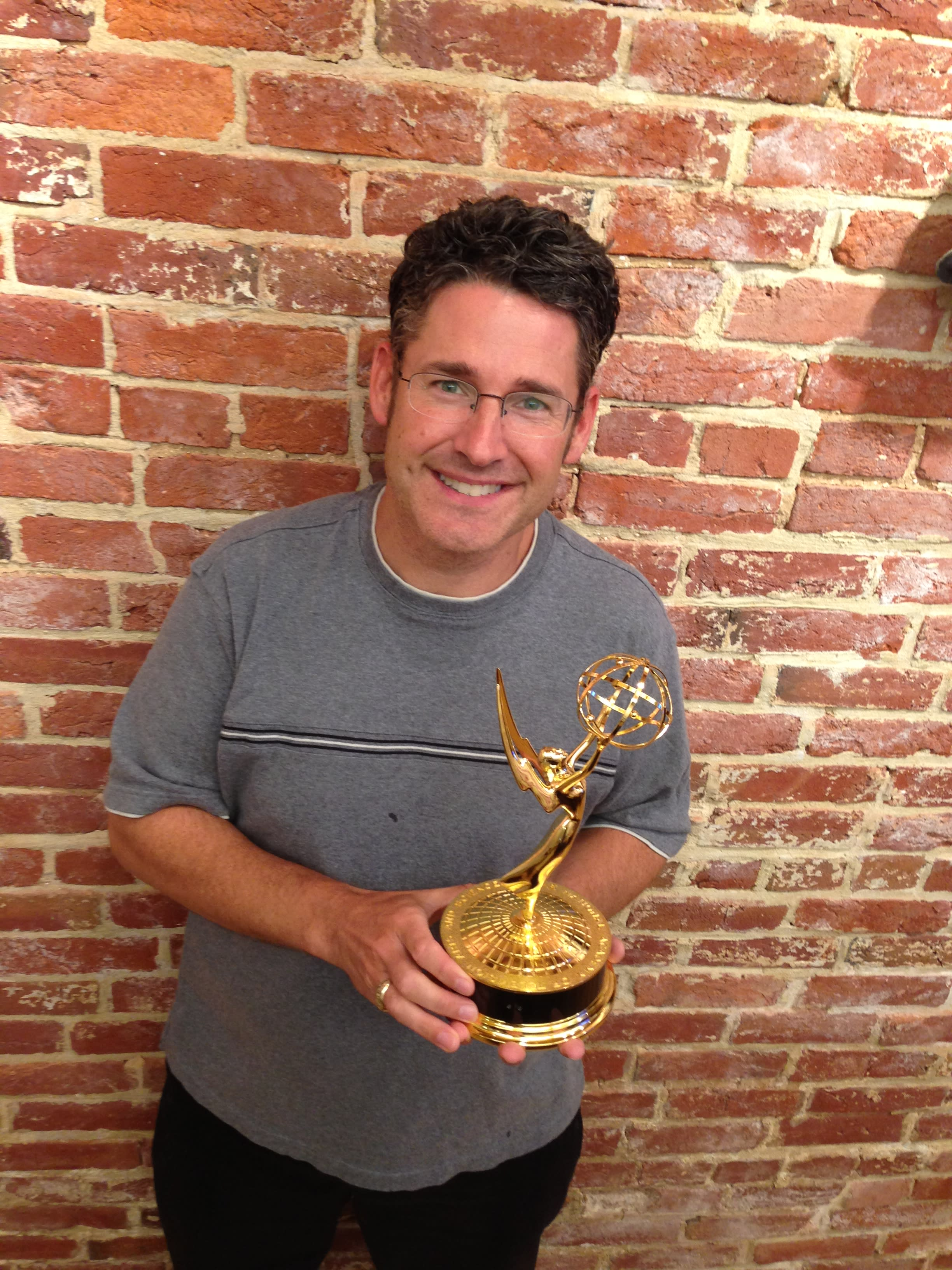 Chris Haugh Emmy.jpg
