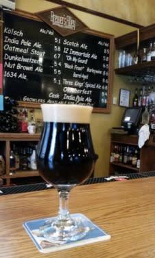 Brewers_Alley_Beer.jpg