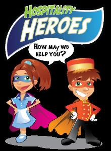 Hospitality Heroes
