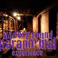 Seattle Halloween Haunts, Tricks & Treats and Spooky Sites Underground Tours
