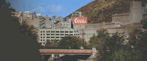 Coors-Header-Image-300x125