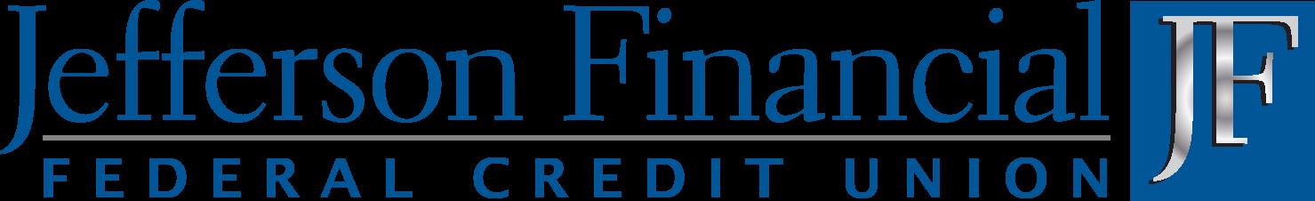 Jefferson Financial