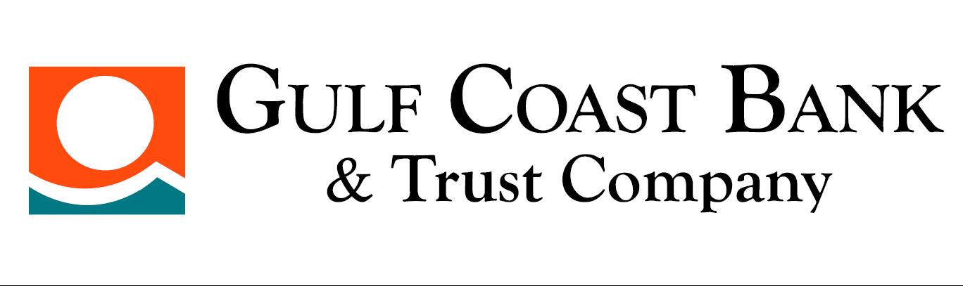 Gulf Coast Financial