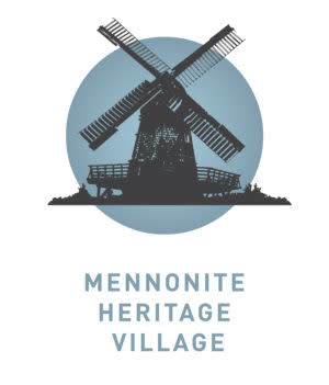 Manitoba's Signature Museums: Mennonite Heritage Village