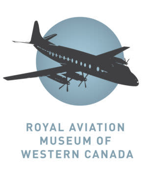 Manitoba's Signature Museums: Royal Aviation Museum of Western Canada