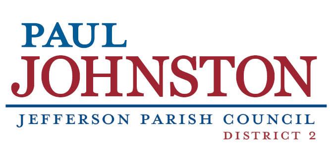 Councilman Johnston