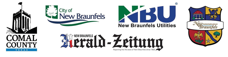 nb today all partner logos